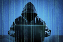 Hundreds of Australian companies under Russian cyber attack