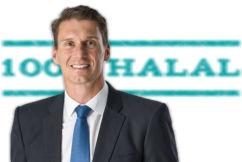 Cory Bernardi: Halal certification 'riddled with crooks'