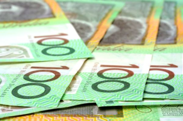 Article image for List of Australia's wealthiest people released