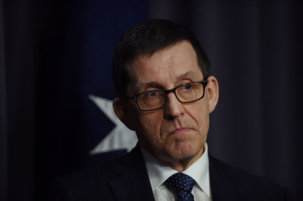 Article image for 'Feared' and 'aggressive' ACCC may have been better choice to protect consumers