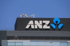 ANZ to enforce strict 'no exceptions' policy following Royal Commission revelations