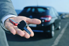 Millions of Aussies claim work-related car expenses. Here are the most common mistakes
