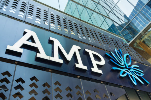 Article image for AMP chairman says there is hope to rebuild