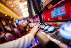 Emerging group of problem gamblers alarms researchers