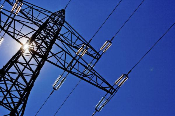 Article image for Frydenberg: Power market needs more regulation after $400m price gouge