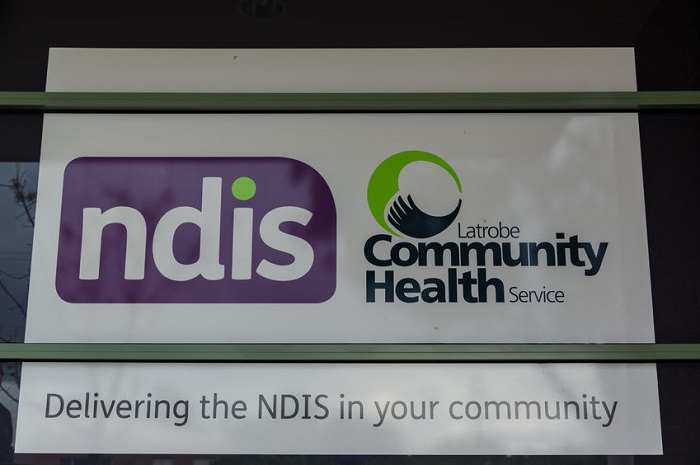 Why NDIS eligibility requirements should be scrutinised