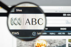 ABC says 'no more fat to cut', hands out over $2 million in bonuses