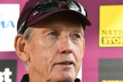 Is this the beginning of the end for Wayne Bennett?