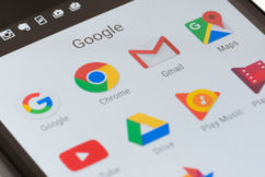 ACCC investigating Google for data tracking