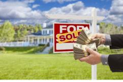 Growing population brings hope for Brisbane's housing market