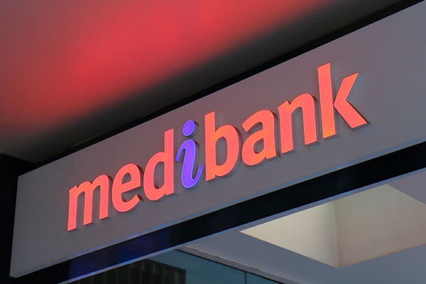 Medibank Private shares soar after Coalition victory