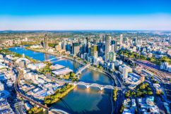 Four Queensland mayors suspended over integrity offences