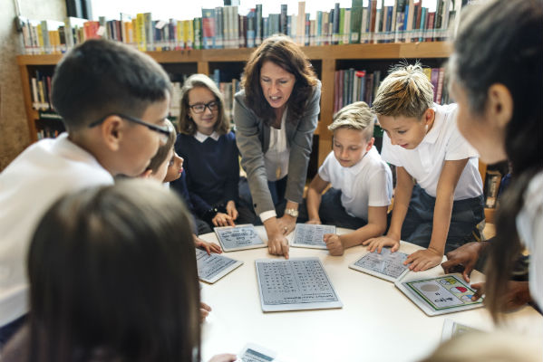 Teachers welcome calls for fewer holidays and more hours