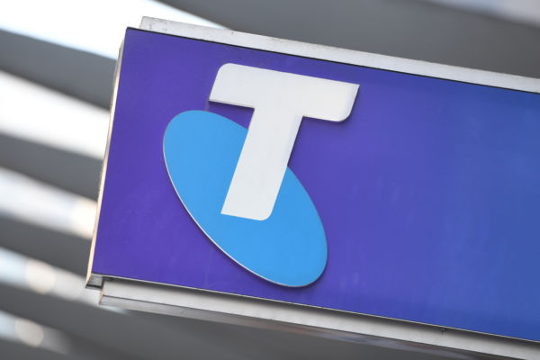 Article image for Telstra 5G launched in major cities