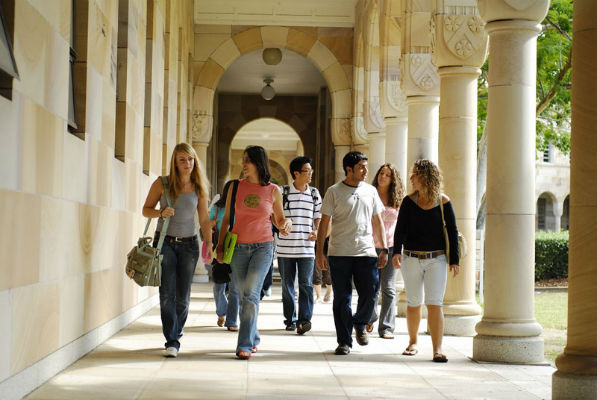 The university degrees becoming obsolete