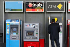 Banks act to end 'fees for no service' scandal