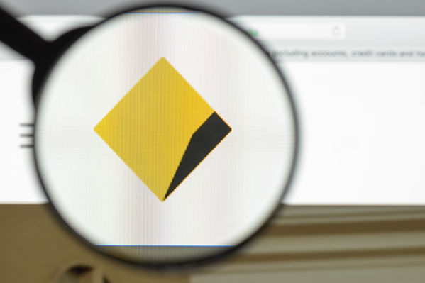 Article image for Security breach: Commonwealth Bank customers never told about missing files