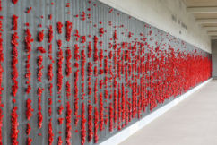 'Quite perplexing', Australian War Memorial under attack for 'entertainment' factor