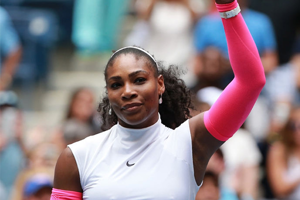 "Article image for Tennis great Pat Cash steers clear of Serena Williams opinion, focusing instead on his ""Jedi mind tricks"""