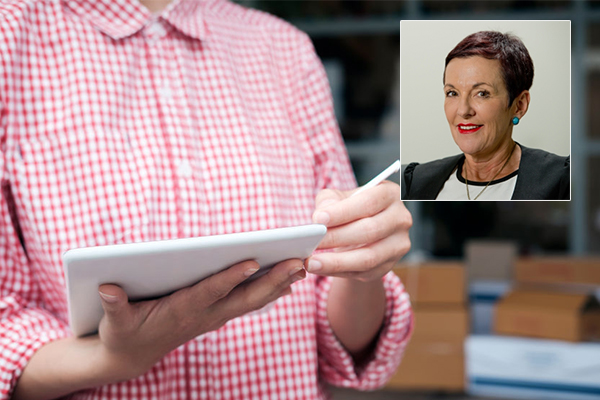 Small businesses the silent victims in Royal Commission