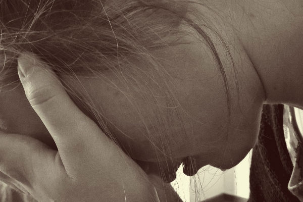 Rape cases call 'consent' in question