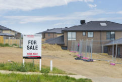 Too soon to call property slump bounce-back: What house prices look like in your city
