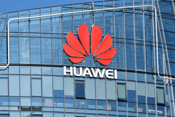 Concern rises after Chinese telco Huawei wins $136m contract with WA government