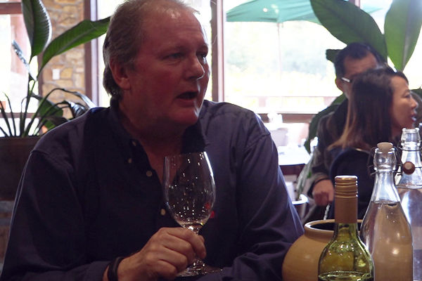 Article image for Western Australia road trip: Check out wineries of the south west!