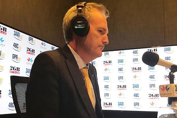 Operation Tetris set to save Aussies millions