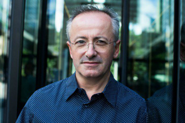 Dying With Dignity – Andrew Denton