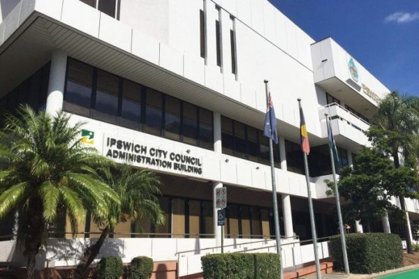 Sacked Ipswich councillors launch legal action