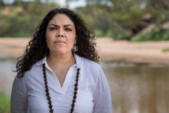 Jacinta Price exposes hypocrisy of 'so-called progressives' on Indigenous violence 'epidemic'