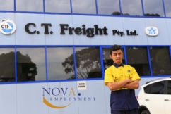 Nova Employment: The stories of success