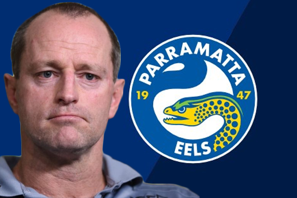 EXCLUSIVE | Parramatta Eels will look to appoint Michael Maguire this week