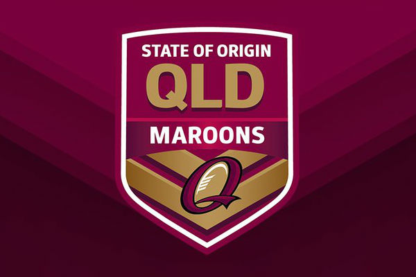 Article image for Wally Lewis embraces Maroons 'no-hopers' ahead of Origin do-or-die