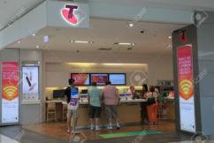 1,000 Telstra job cuts in Queensland