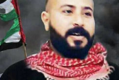 Millions of taxpayer money funneled into militant group in Gaza