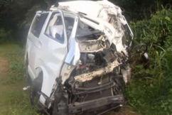 Australian mother and daughter killed in Sri Lanka