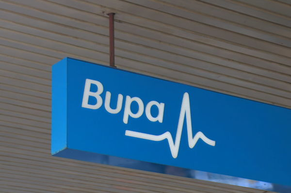 Article image for Changes to Bupa policy leaves cancer sufferer 'stumped'