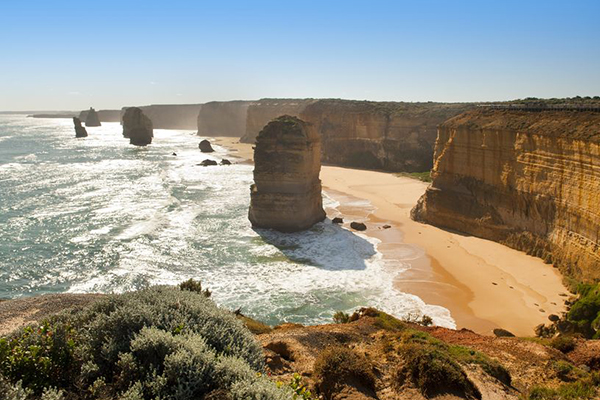 Article image for Have your say on the Seven Wonders of Australia