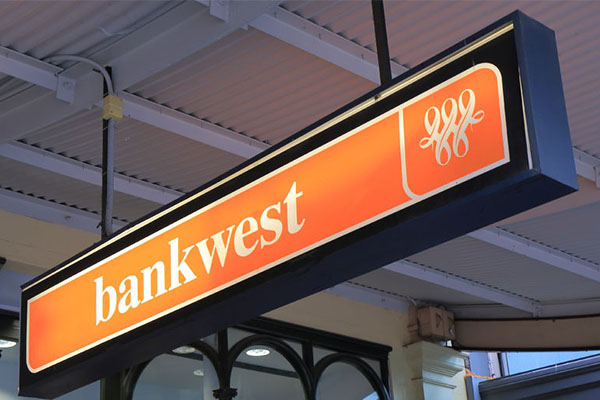 Article image for Bankwest to close 29 branches, axe 200 jobs as customers go digital