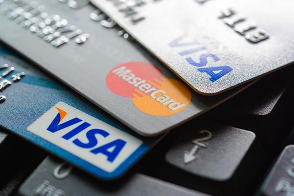 Article image for ASIC reveals Australians struggling under $45-billion credit card debt