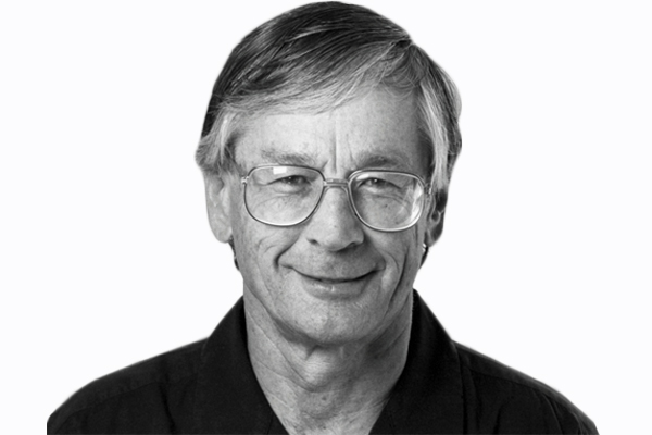 Dick Smith warns Australian population will hit 'crazy number'