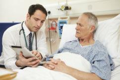 Volunteers needed for major health survey