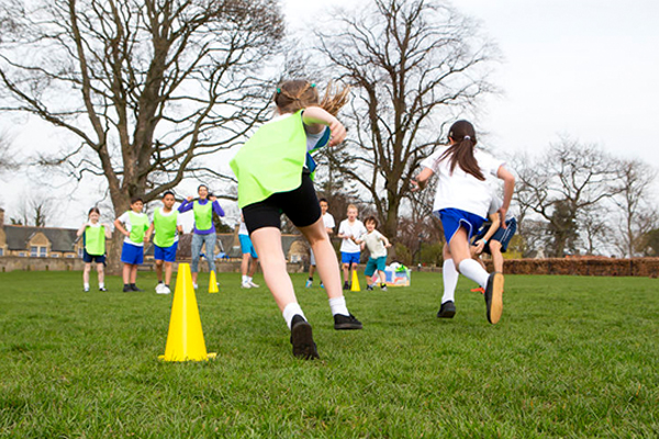 Article image for Sport could become mandatory at schools across the country