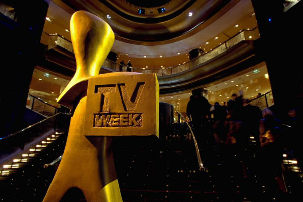 Are the Logies really worth watching anymore?
