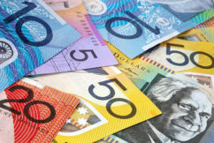 Expert says time for Labor to ditch their 'regressive' franking credits policy