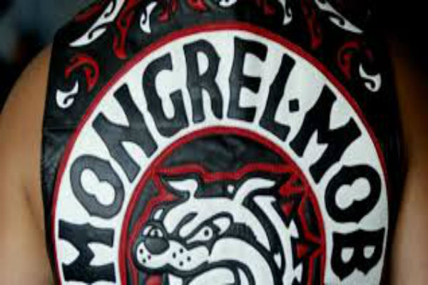 Mongrel Mob added to Qld's banned bikies list
