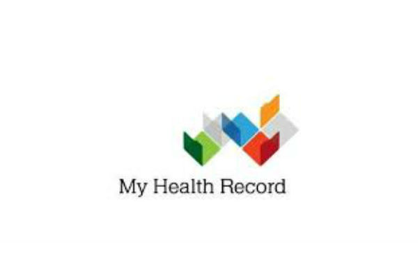 In or out? MyHealth decision time.