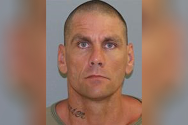 Article image for Police search for Queen St gunman following murder in Brisbane's north